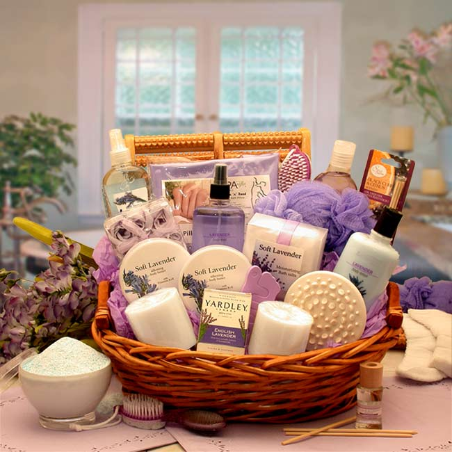 Gift Basket Drop Shipping Product Image Catalog Gifts