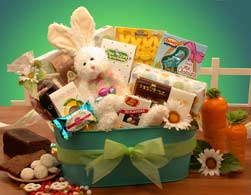 Ultimate Easter Selection